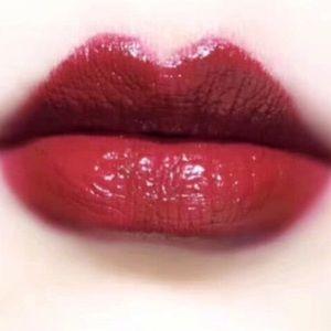 estee lauder lipstick #250
